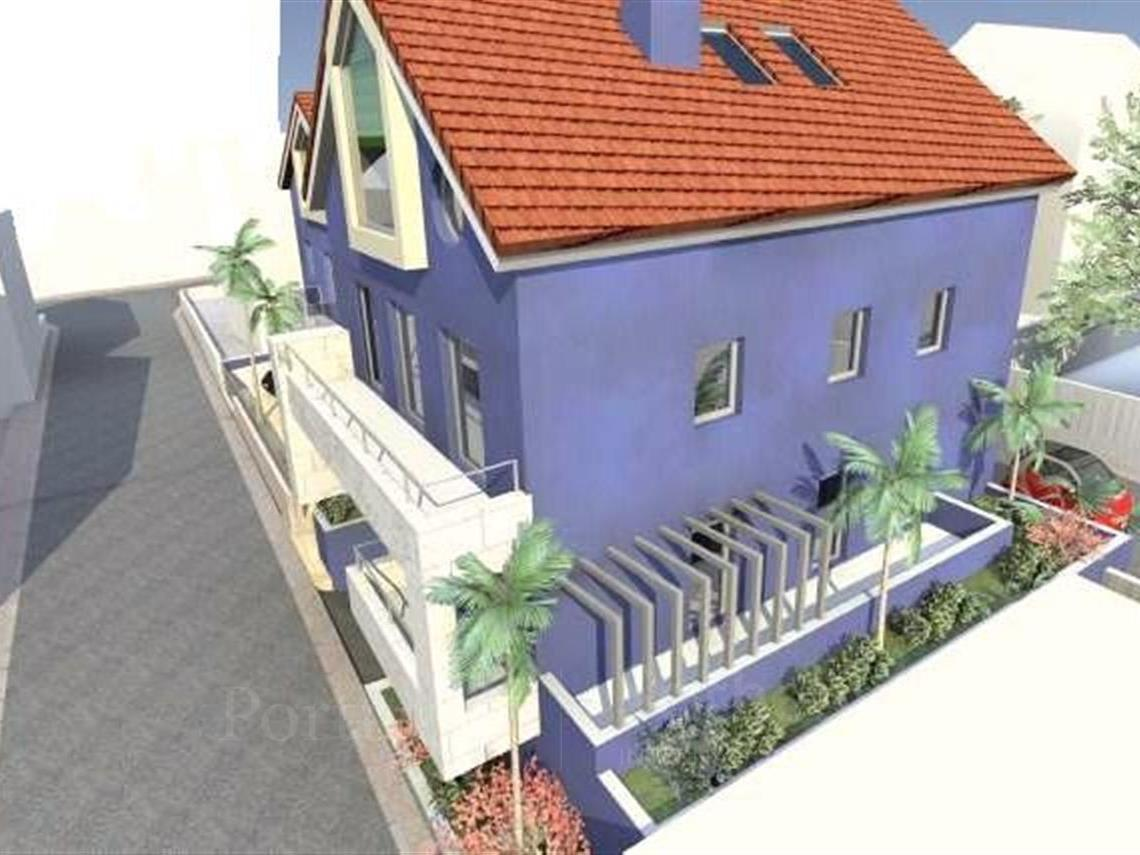Property Of Building for Sale