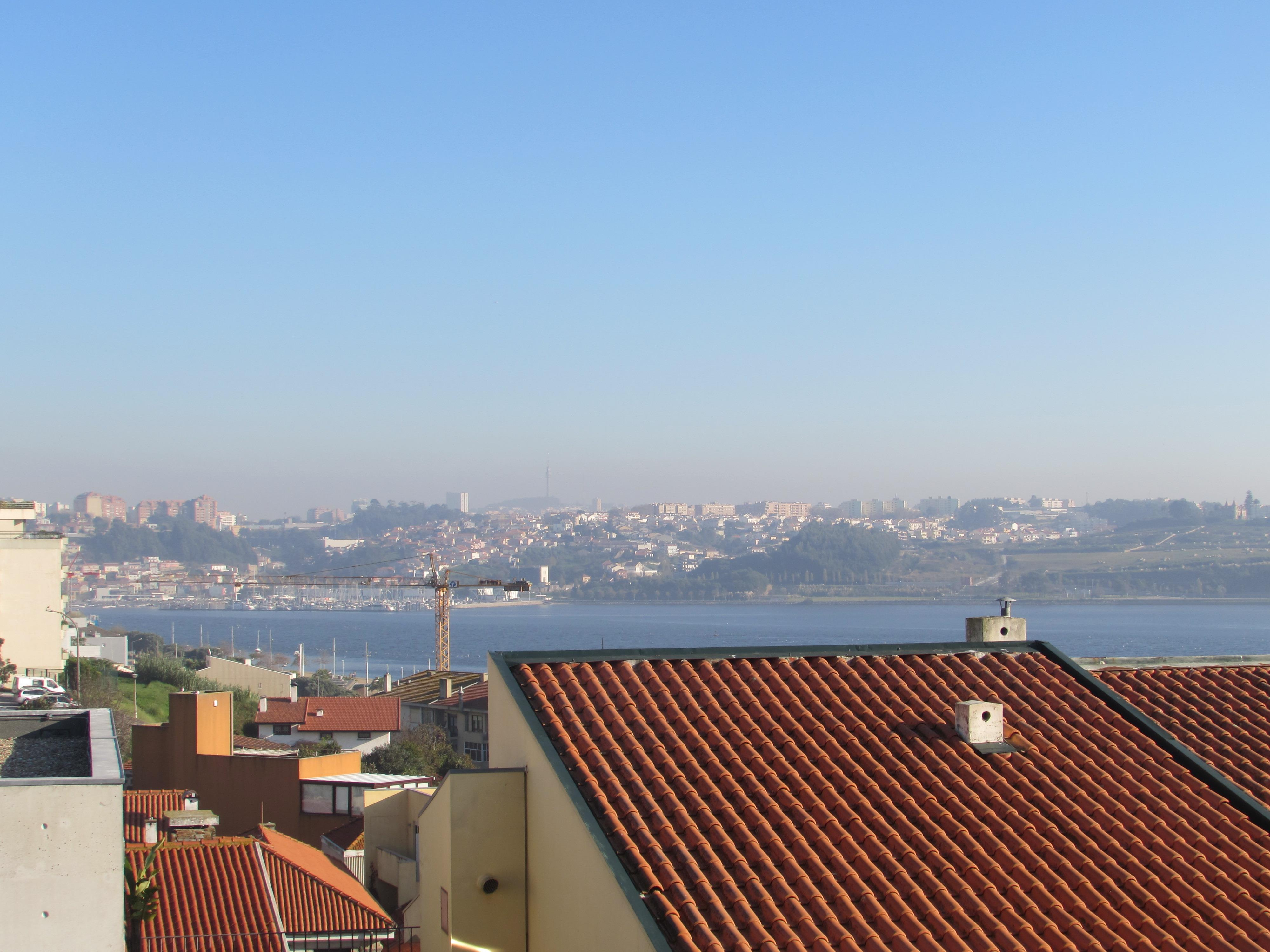 Single Family Home for Sale at House, 5 bedrooms, for Sale Porto, Porto, 4150-125 Portugal