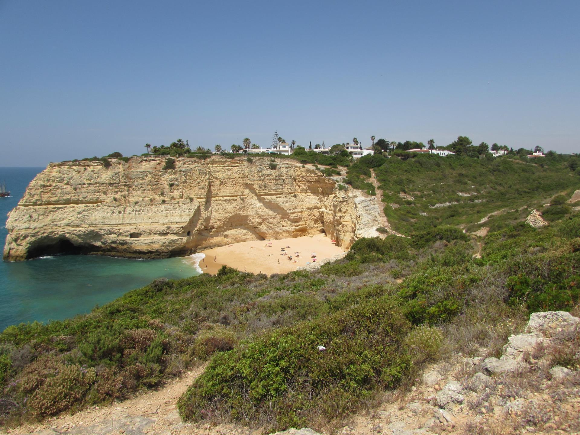Land for Sale at Terreno com ruina for Sale Other Portugal, Other Areas In Portugal Portugal