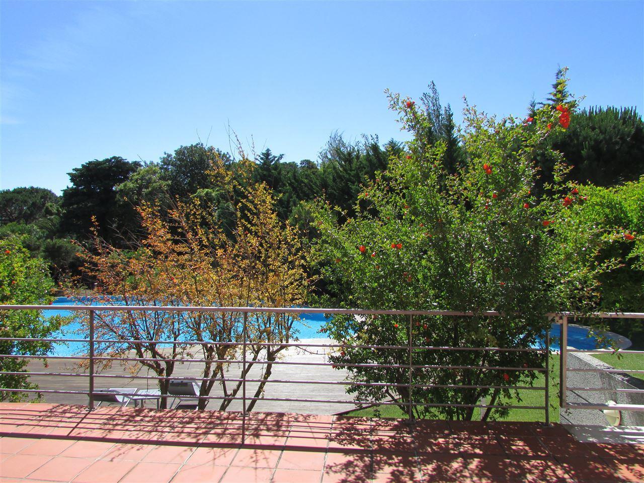 Villa per Vendita alle ore House, 5 bedrooms, for Sale Cascais, Lisbona, 2765-273 Portogallo