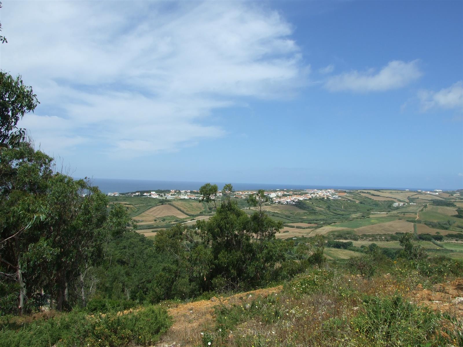 土地 为 销售 在 Real estate land for Sale Ericeira, Mafra, 葡京 葡萄牙