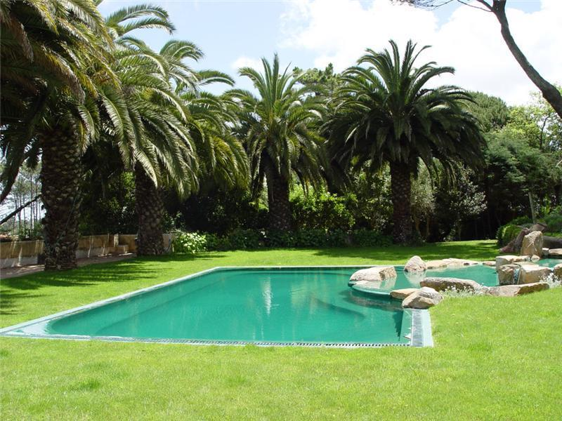Property Of Farm, 6 bedrooms, for Sale