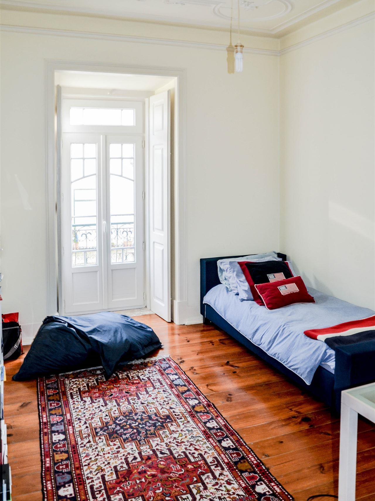 Apartment for Sale at Flat, 3 bedrooms, for Sale Campo De Ourique, Lisboa, Lisboa Portugal