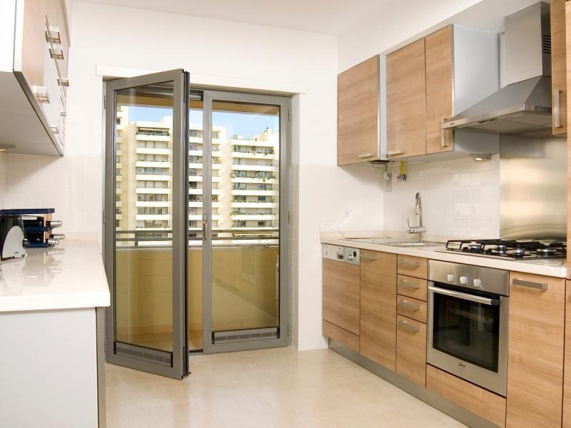 Apartment for Sale at Flat, 1 bedrooms, for Sale Sete Rios, Lisboa, Lisboa Portugal