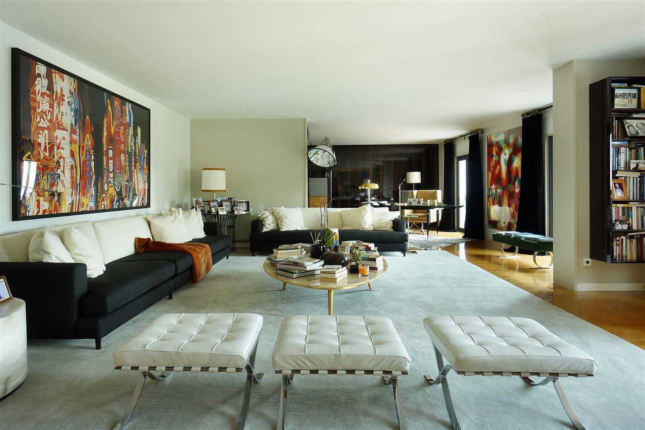 Duplex für Verkauf beim Duplex, 5 bedrooms, for Sale Lisboa, Lissabon, 1250-201 Portugal