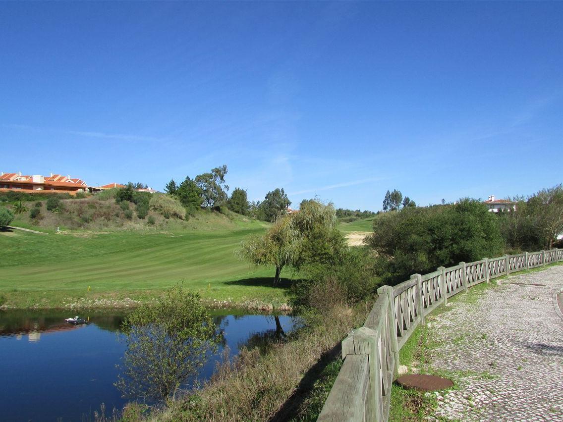 Đất đai vì Bán tại Real estate land for Sale Belas, Sintra, Lisboa Bồ Đào Nha