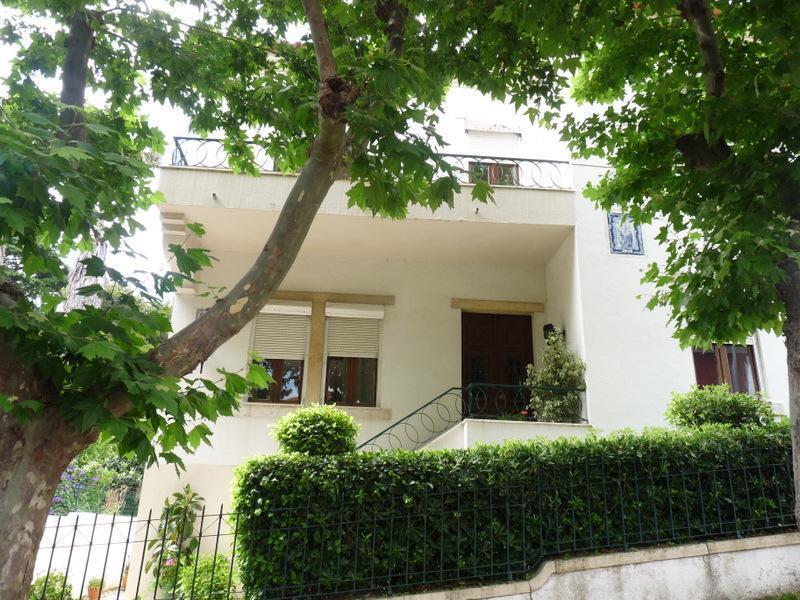 Vivienda unifamiliar por un Venta en House, 8 bedrooms, for Sale Oeiras, Lisboa Portugal