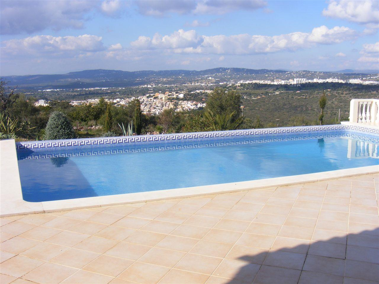Single Family Home for Sale at Detached house, 3 bedrooms, for Sale Faro, Algarve Portugal