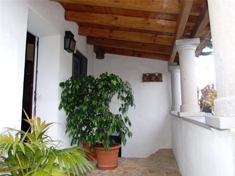 Maison unifamiliale pour l Vente à House, 2 bedrooms, for Sale Sintra, Lisbonne, 2710-485 Portugal