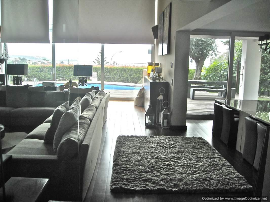 Single Family Home for Sale at House, 6 bedrooms, for Sale Oeiras, Lisboa 2760-049 Portugal