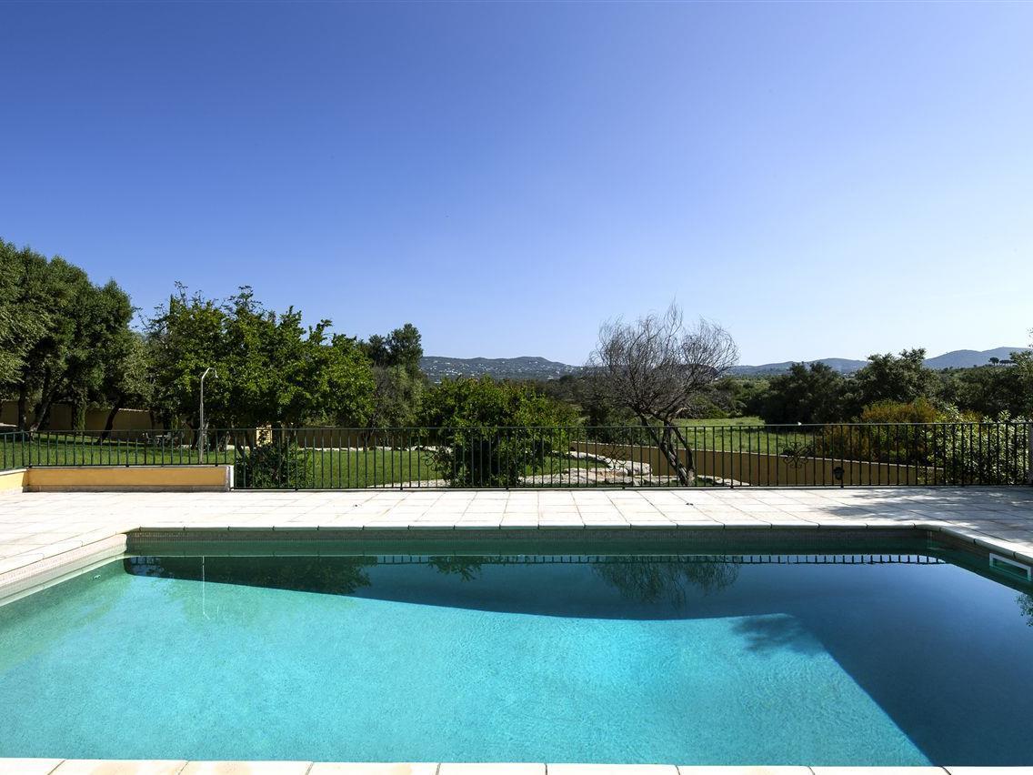 Farm / Ranch / Plantation for Sale at Farm, 5 bedrooms, for Sale Loule, Algarve Portugal
