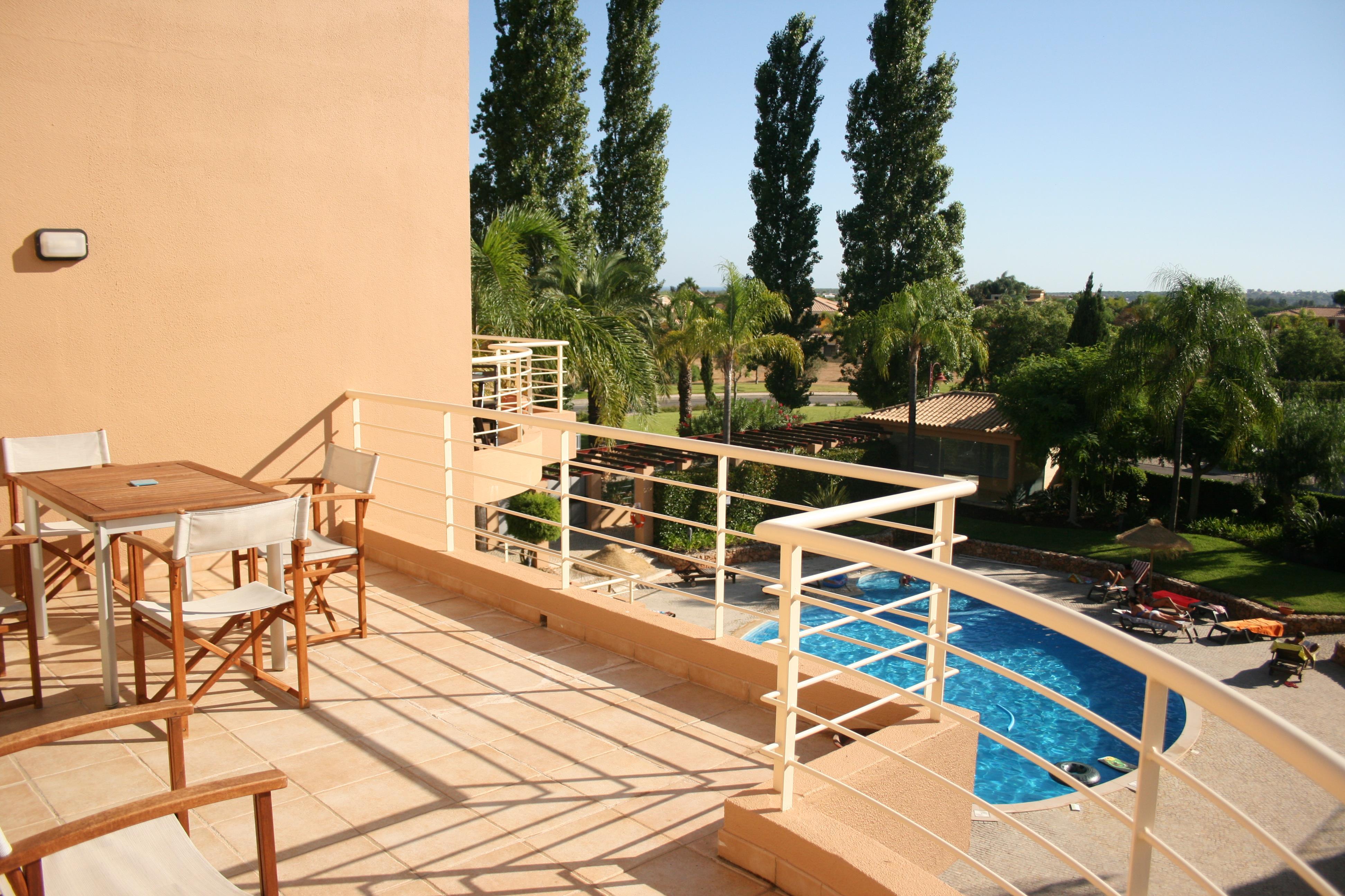 Appartement pour l Vente à Flat, 2 bedrooms, for Sale Loule, Algarve, - Portugal