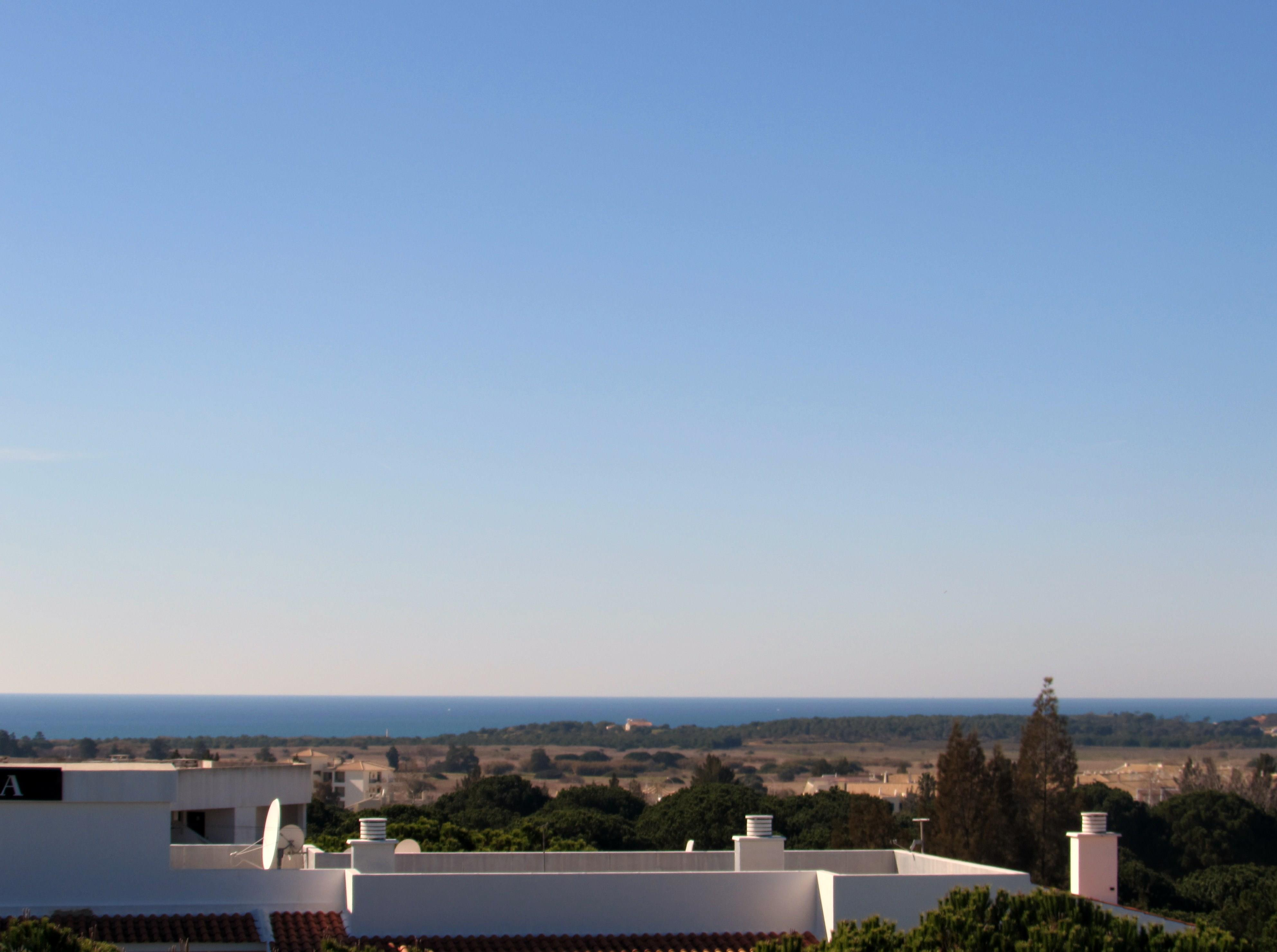 Apartment for Sale at Flat, 2 bedrooms, for Sale Loule, Algarve, 8125- Portugal