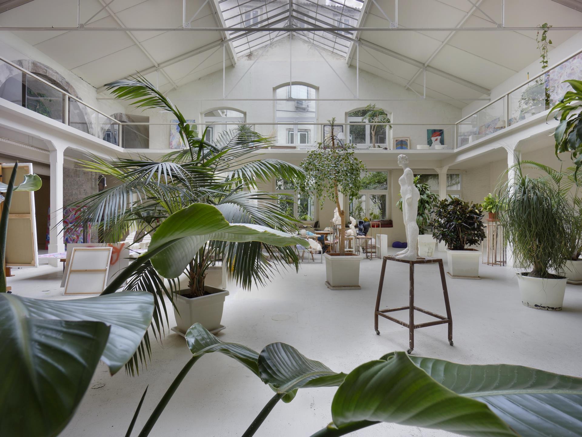 Villa per Vendita alle ore Apartment Floor Dwelling for Sale Chiado, Lisboa, Lisbona Portogallo
