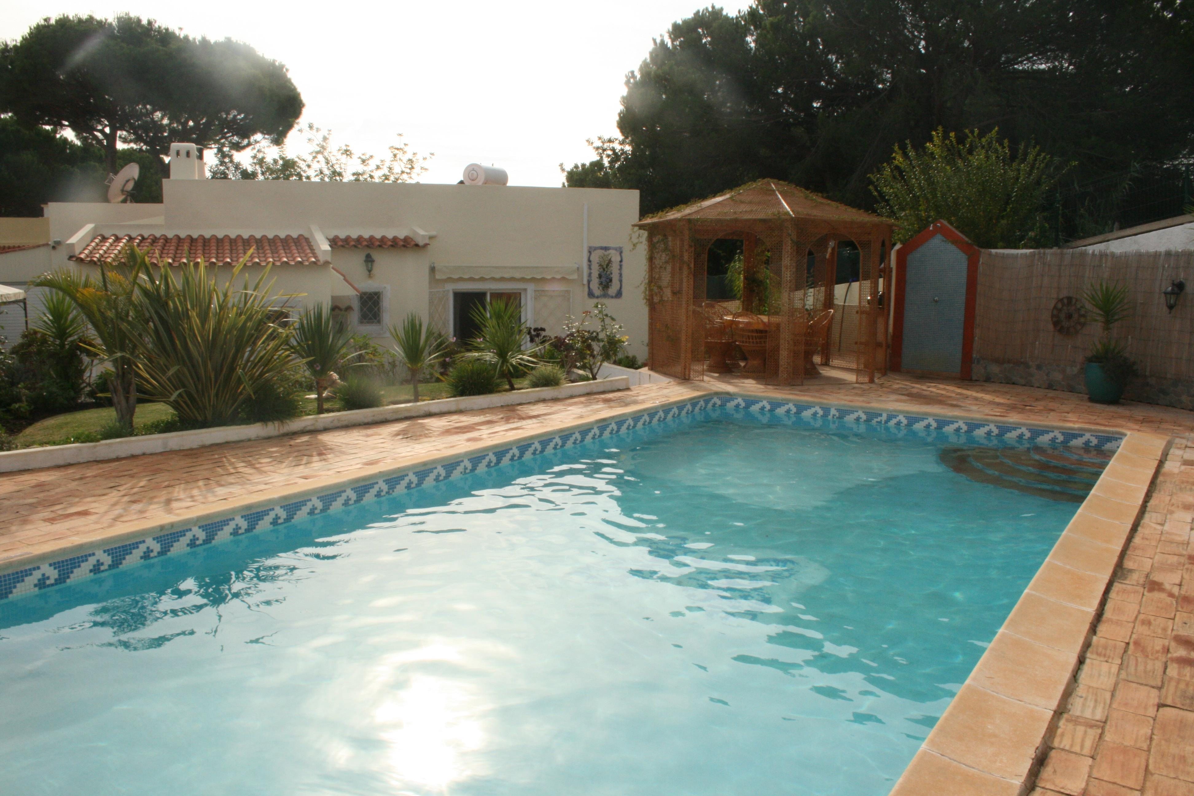 Single Family Home for Sale at Detached house, 3 bedrooms, for Sale Loule, Algarve, Portugal