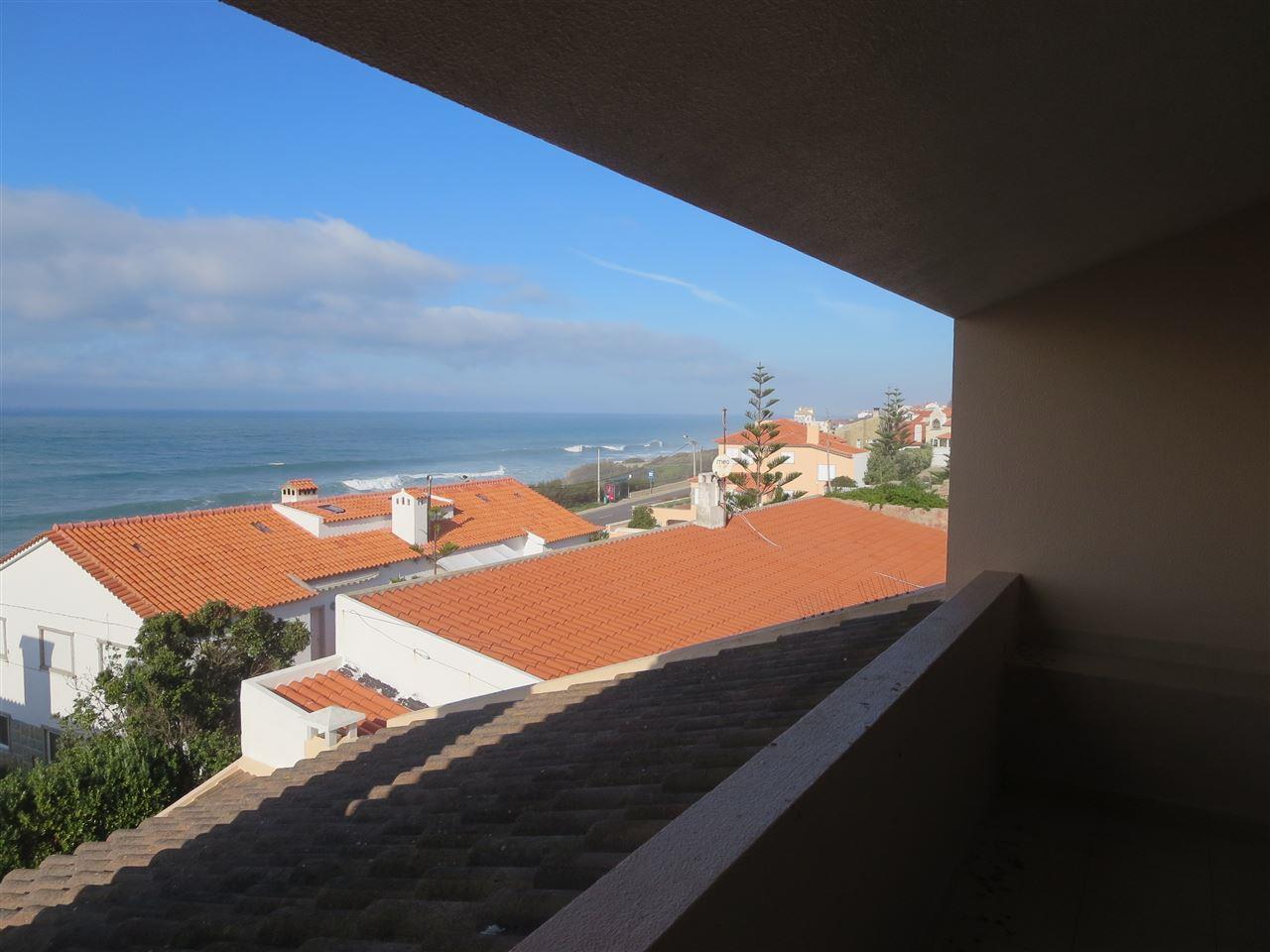 Casa para uma família para Venda às Detached house, 6 bedrooms, for Sale Sintra, Lisboa Portugal