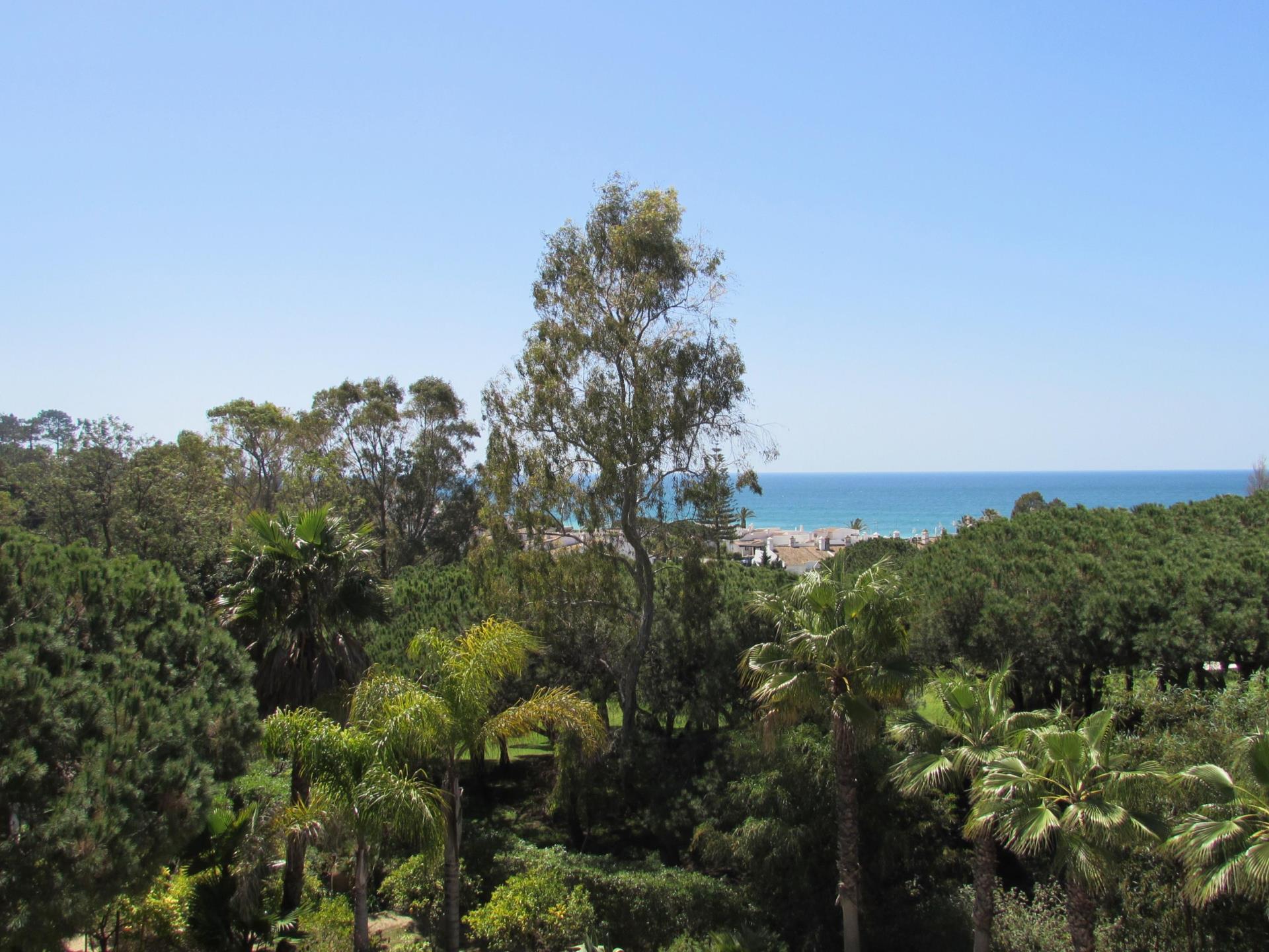 Vivienda unifamiliar por un Venta en House, 6 bedrooms, for Sale Loule, Algarve Portugal