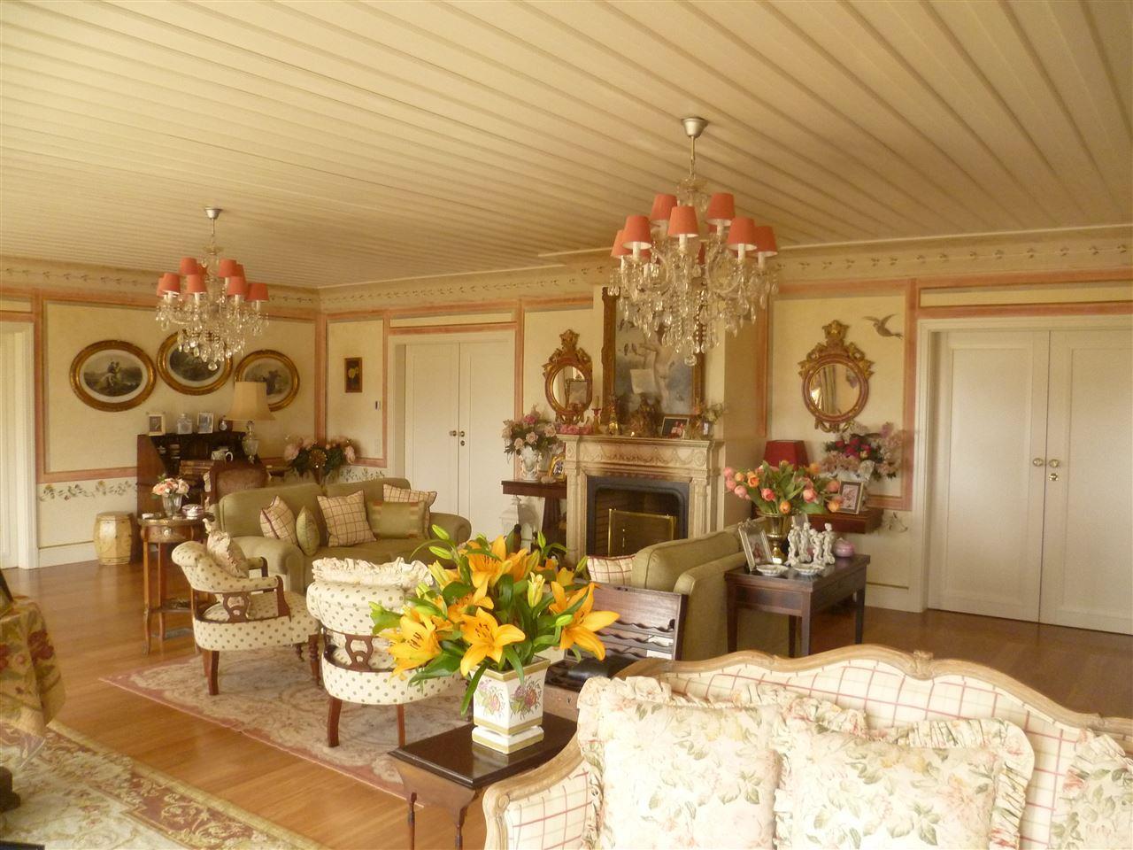 Maison unifamiliale pour l Vente à House, 4 bedrooms, for Sale Sintra, Lisbonne, 2705-287 Portugal