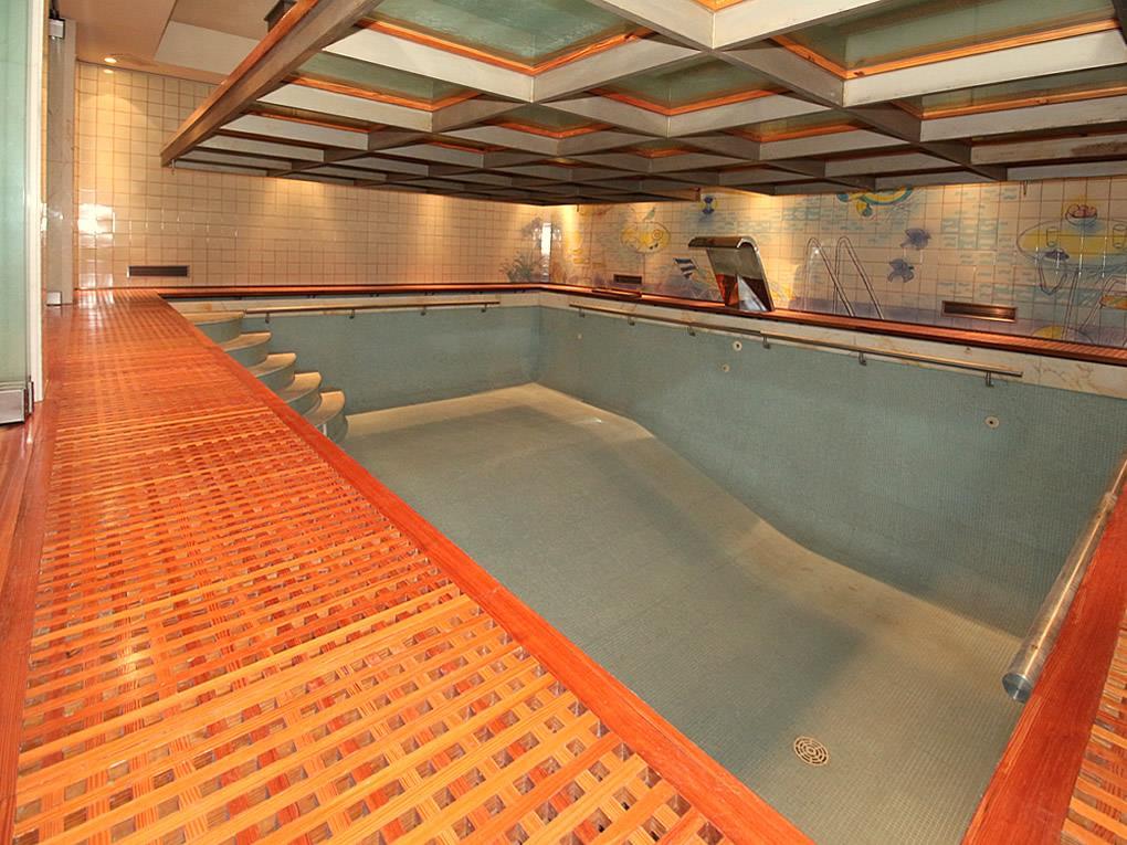 Vivienda unifamiliar por un Venta en Detached house, 4 bedrooms, for Sale Porto, Porto, 4200-001 Portugal
