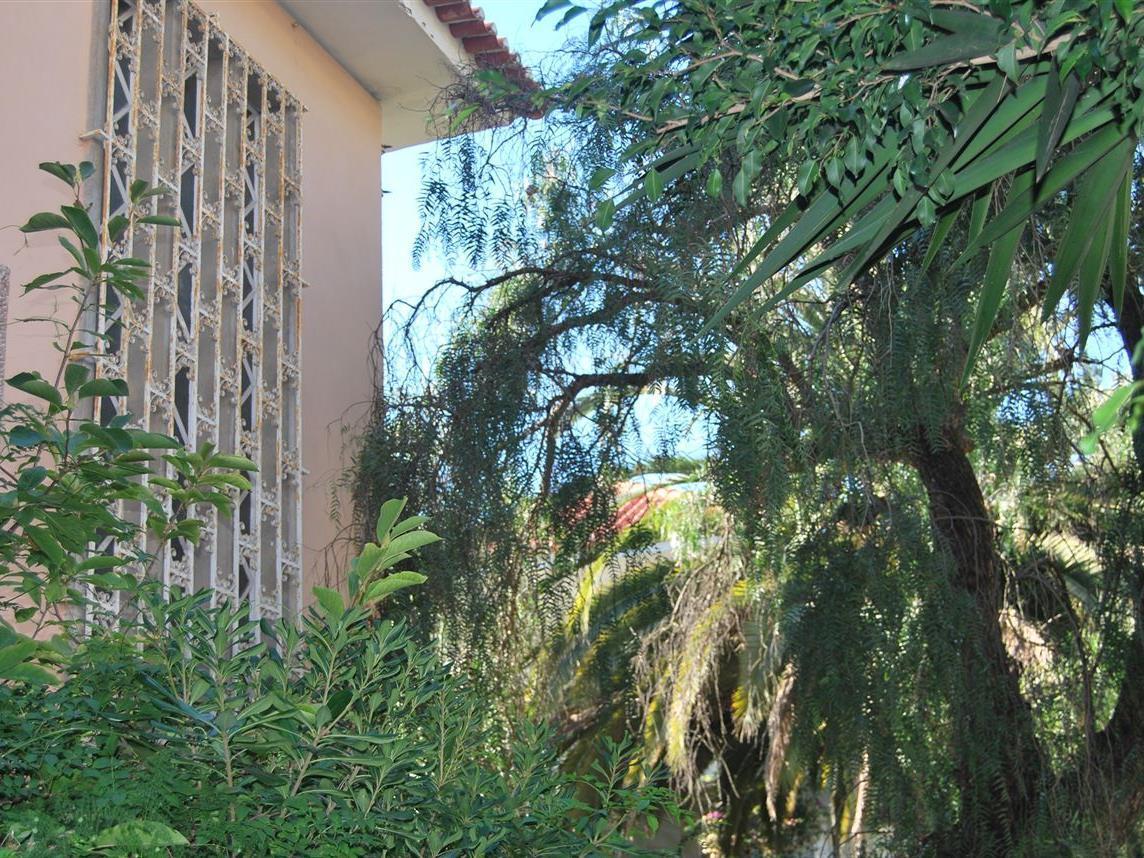独户住宅 为 销售 在 House, 4 bedrooms, for Sale Oeiras, 葡京 葡萄牙
