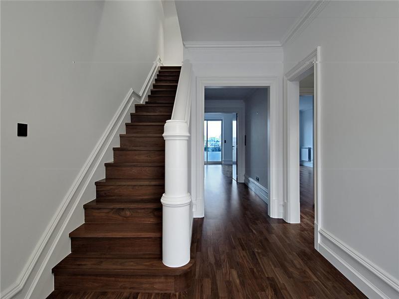 Apartment for Sale at Flat, 1 bedrooms, for Sale Lumiar, Lisboa, Lisboa Portugal