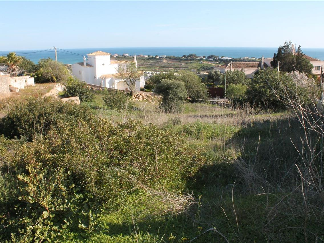 Land for Sale at Stand for Sale Albufeira, Algarve Portugal