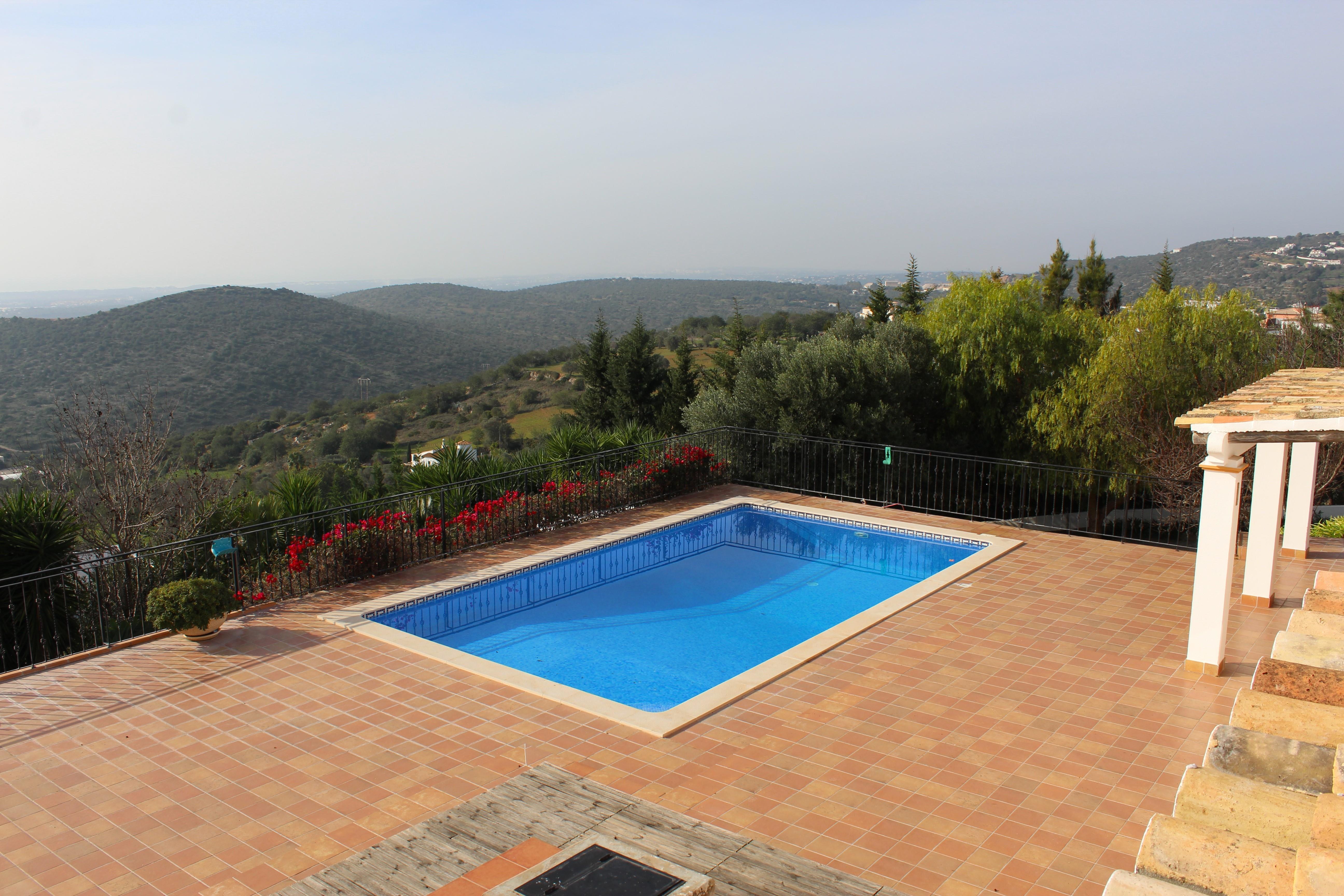 一戸建て のために 売買 アット Detached house, 4 bedrooms, for Sale Loule, Algarve, 8100-312 ポルトガル