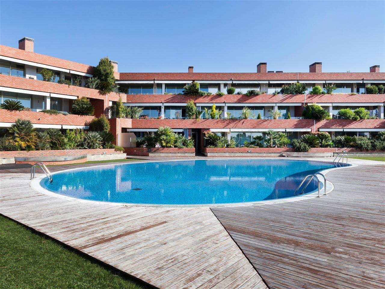Appartamento per Vendita alle ore Flat, 5 bedrooms, for Sale Sintra, Lisbona, Portogallo