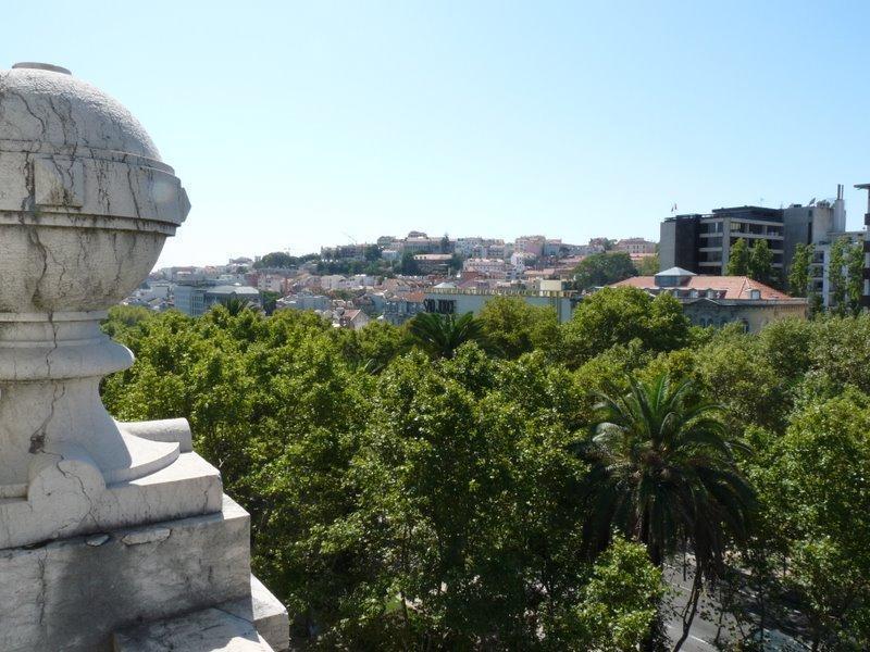 아파트 용 매매 에 Flat, 6 bedrooms, for Sale Lisboa, 리스보아 포르투갈