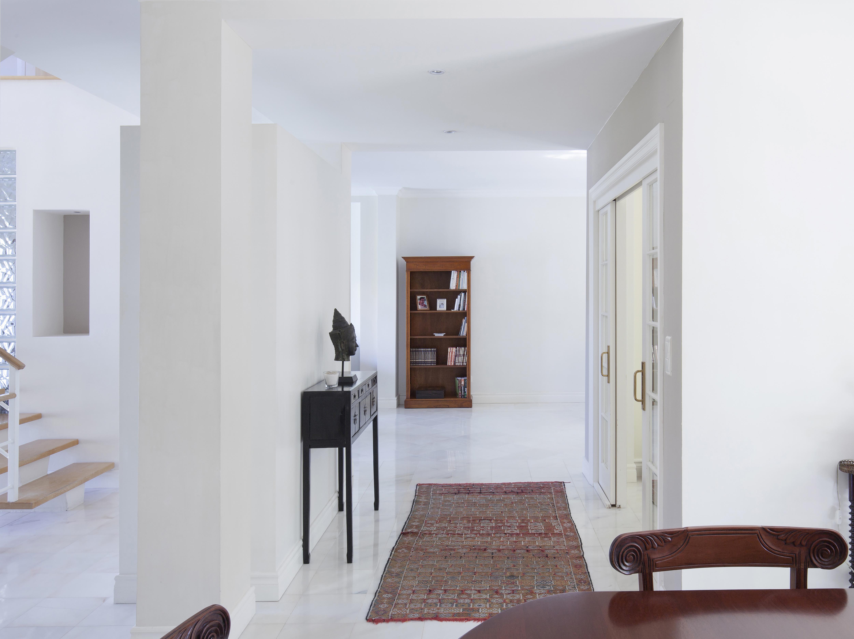 단독 가정 주택 용 매매 에 Semi-detached house, 4 bedrooms, for Sale Cascais, 리스보아, 2750-028 포르투갈