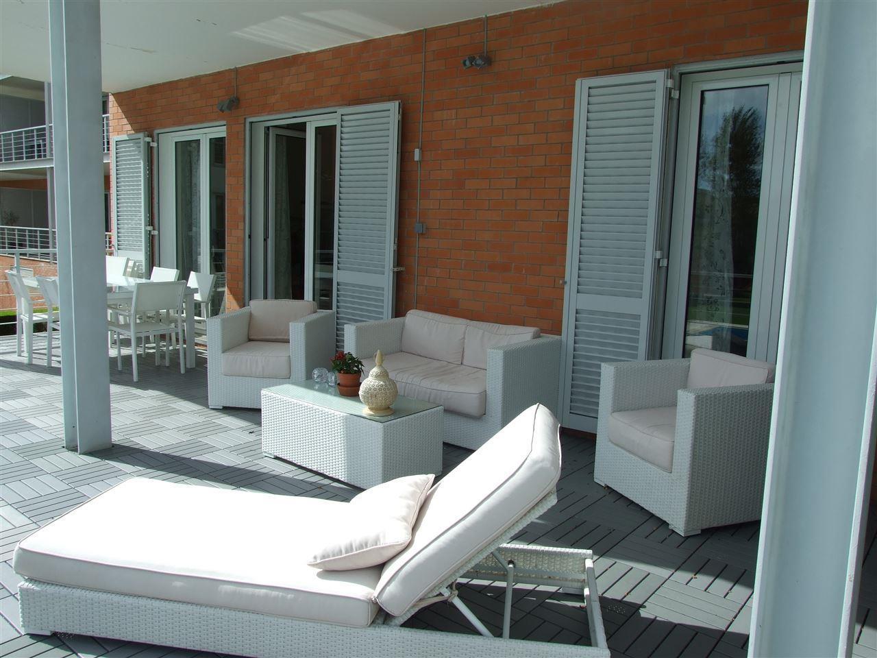 Căn hộ vì Bán tại Flat, 2 bedrooms, for Sale Beloura, Sintra, Lisboa Bồ Đào Nha
