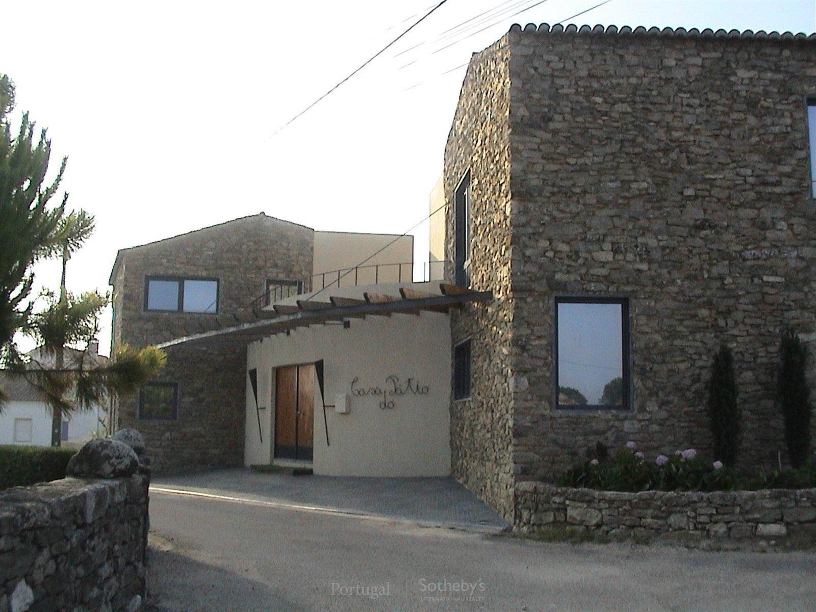 独户住宅 为 销售 在 Detached house, 3 bedrooms, for Sale Sintra, 葡京 葡萄牙