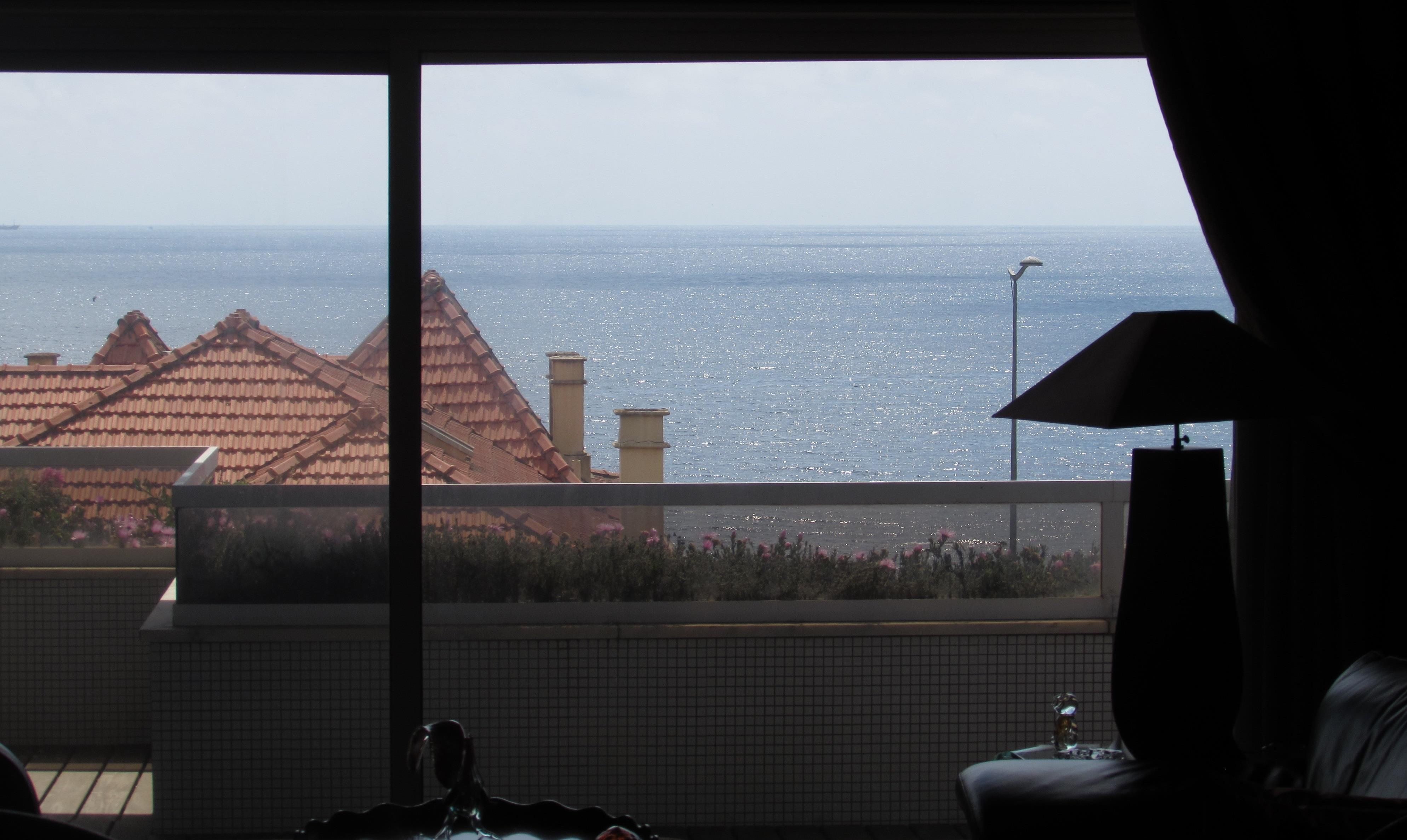 Apartamento para Venda às Flat, 6 bedrooms, for Sale Porto, Porto, 4150-376 Portugal