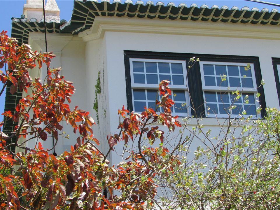 Vivienda unifamiliar por un Venta en House, 6 bedrooms, for Sale Cascais, Lisboa Portugal