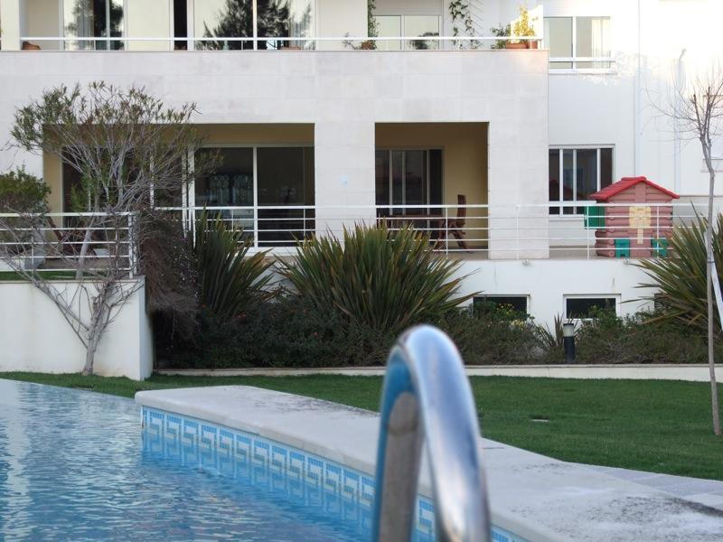 Appartement pour l Vente à Flat, 3 bedrooms, for Sale Cascais, Lisbonne, - Portugal