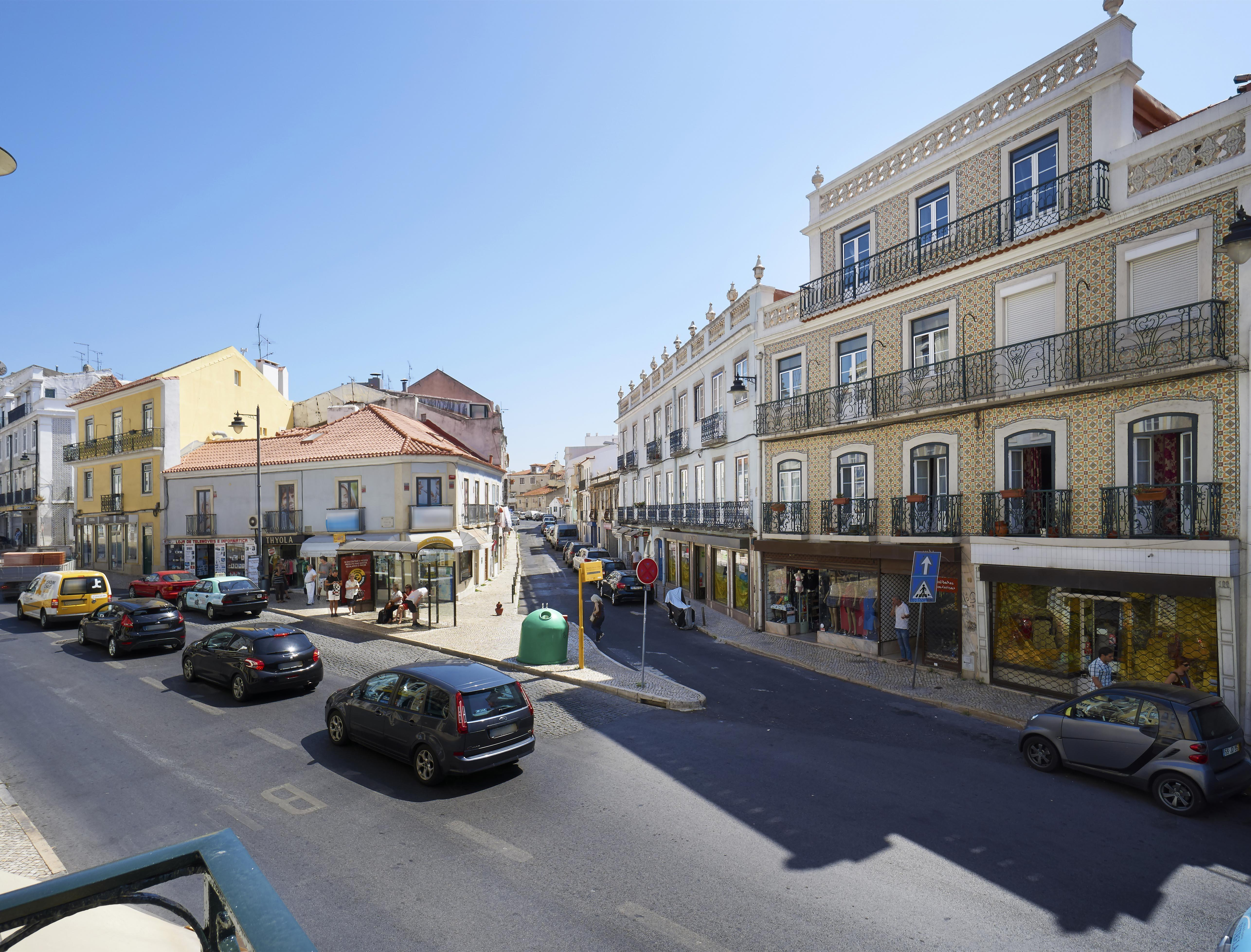 Apartment for Sale at Flat, 2 bedrooms, for Sale Lisboa, Lisboa, Portugal