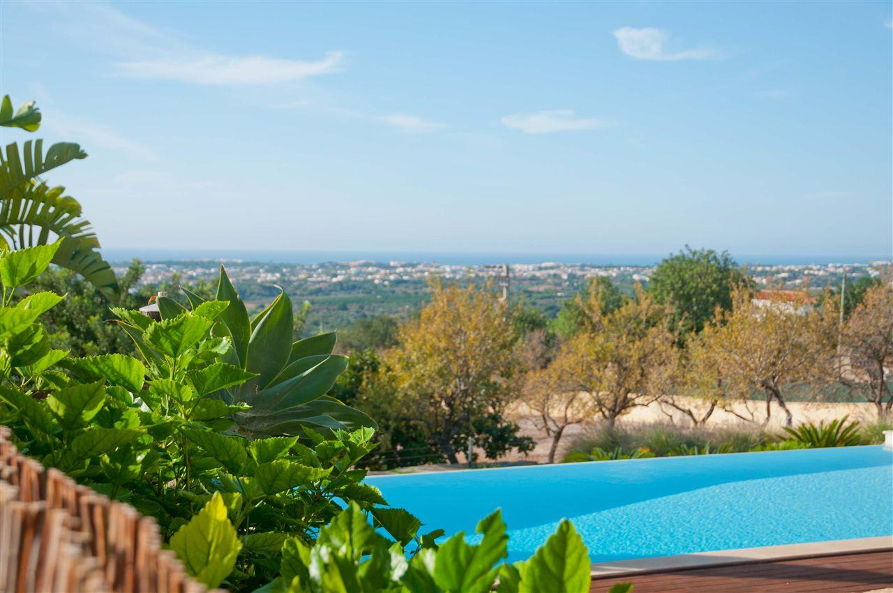 Single Family Home for Sale at Detached house, 5 bedrooms, for Sale Loule, Algarve, Portugal