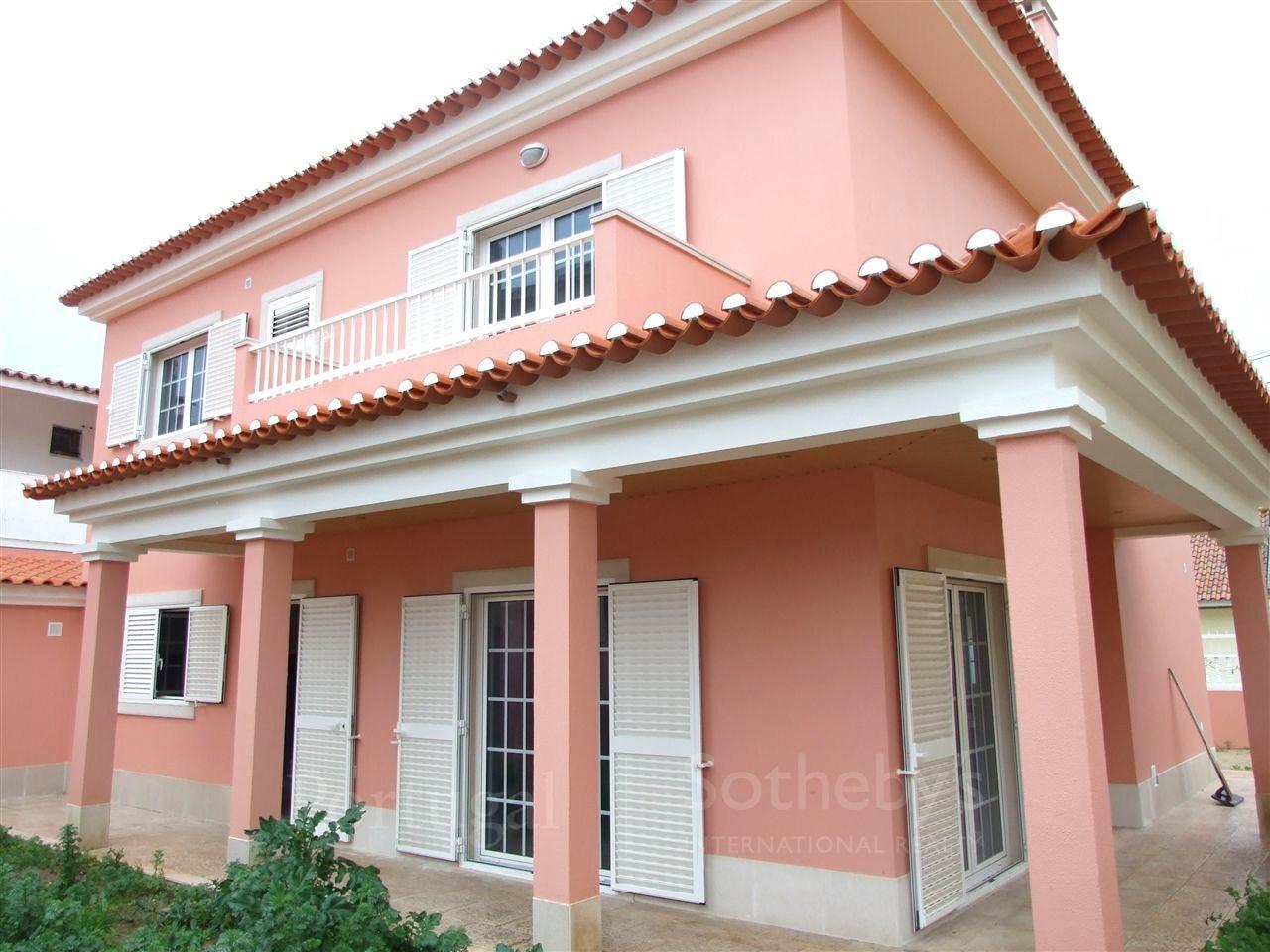 独户住宅 为 销售 在 House, 3 bedrooms, for Sale Bicesse, Cascais, 葡京 葡萄牙