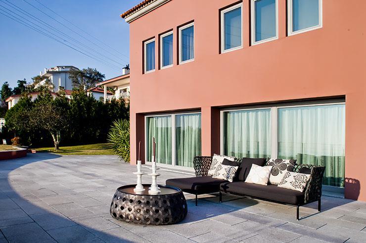 Vivienda unifamiliar por un Venta en Detached house, 4 bedrooms, for Sale Vila Nova De Gaia, Porto, 4430-080 Portugal