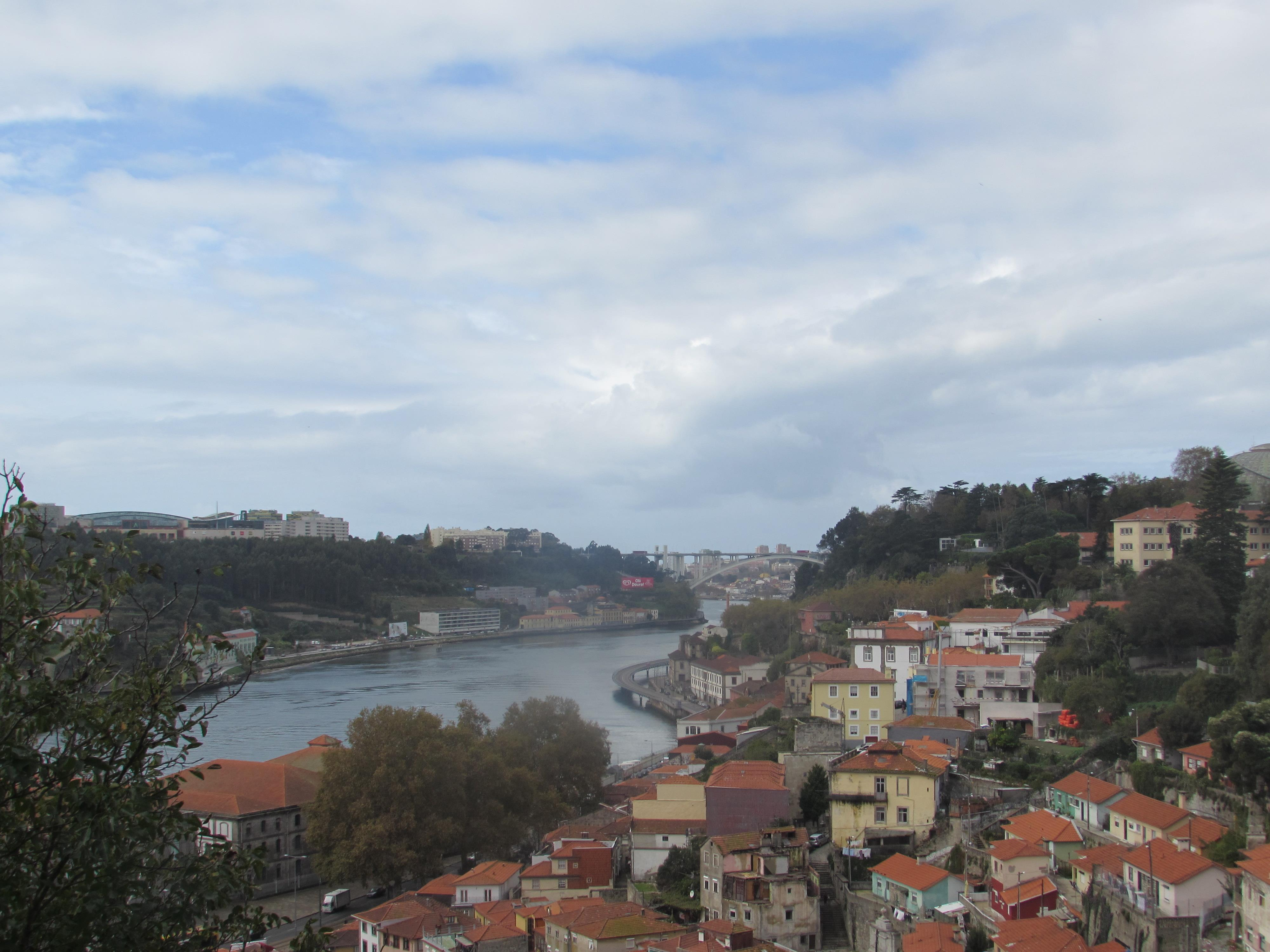 Casa Multifamiliar por un Venta en Building for Sale Porto, Porto 4150-091 Portugal