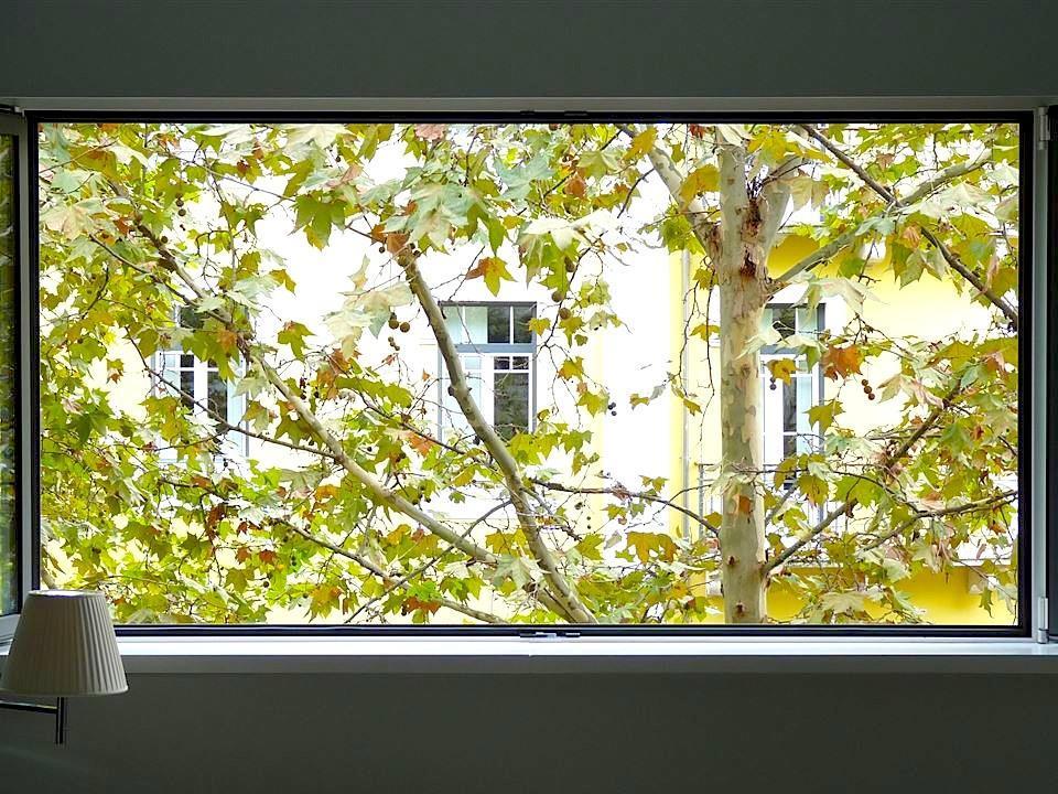 Apartamento por un Venta en Flat, 1 bedrooms, for Sale Avenidas Novas, Lisboa, Lisboa Portugal