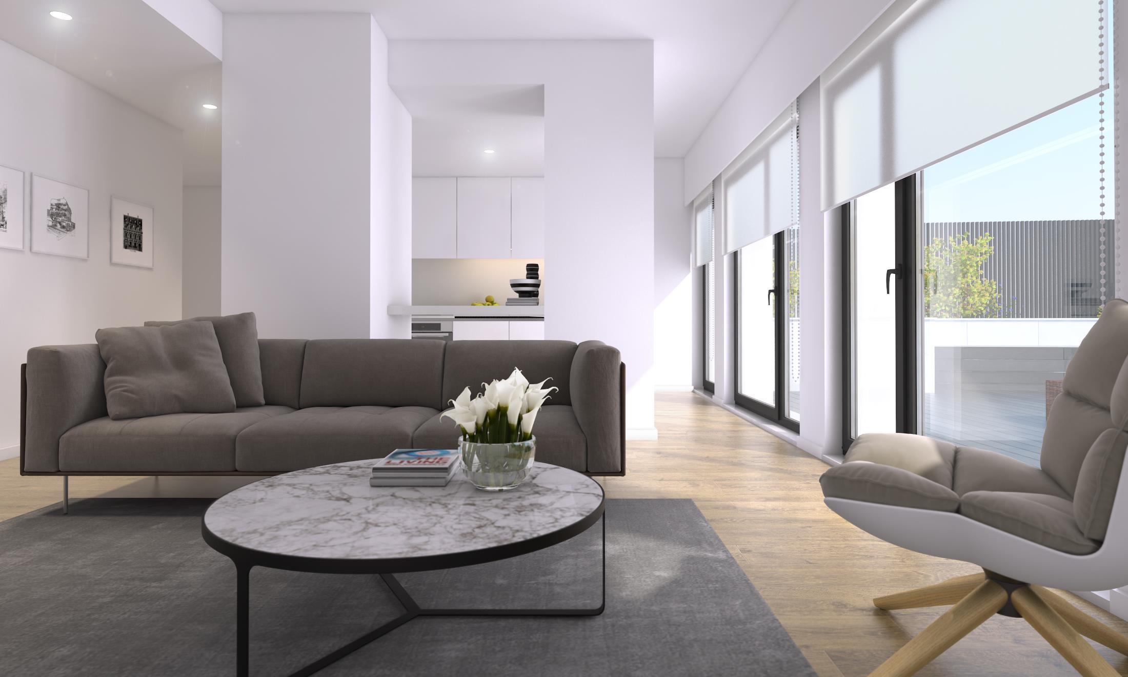 Apartment for Sale at Flat, 2 bedrooms, for Sale Lisboa, Lisboa, Portugal