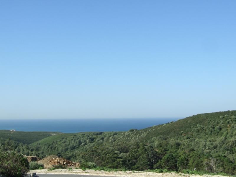 토지 용 매매 에 Real estate land for Sale Cascais, 리스보아 포르투갈