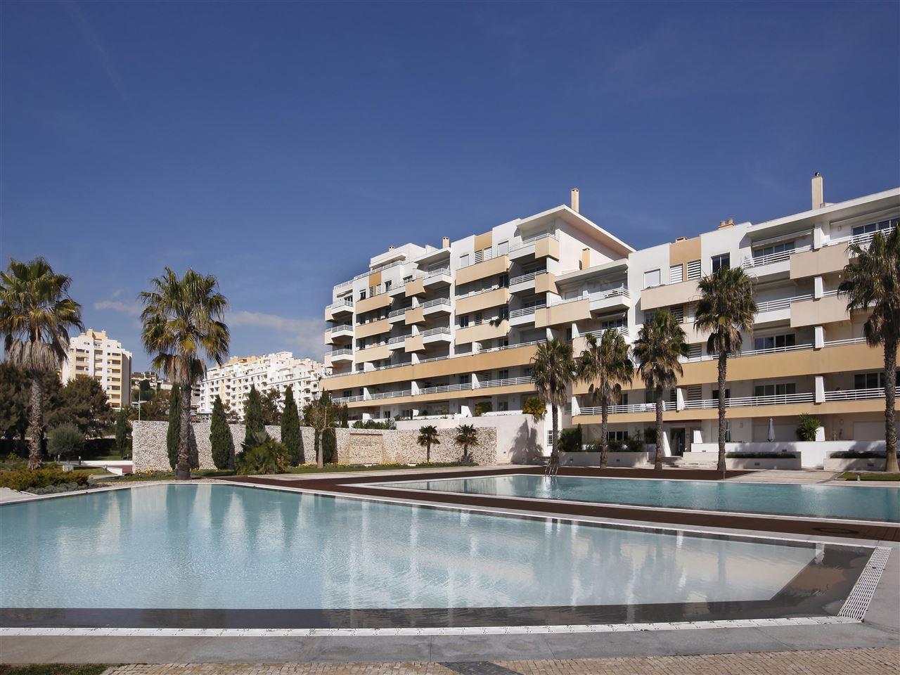 아파트 용 매매 에 Flat, 2 bedrooms, for Sale Cascais, 리스보아, 2775-345 포르투갈