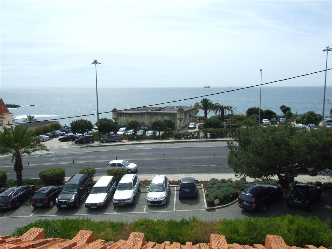Single Family Home for Sale at House, 6 bedrooms, for Sale Estoril, Cascais, Lisboa Portugal