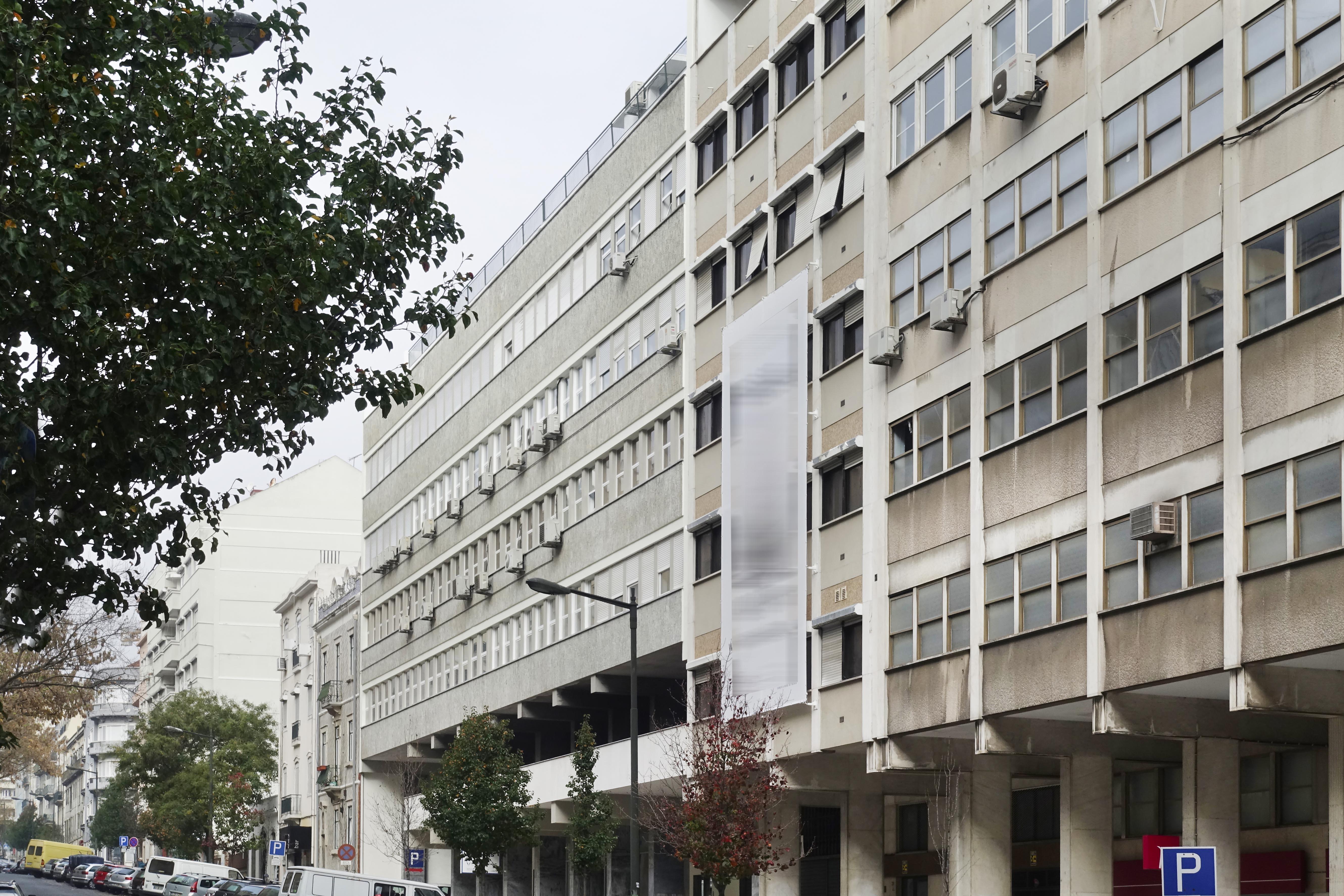 公寓 为 销售 在 Flat, 1 bedrooms, for Sale 葡京, 葡京, 1150-280 葡萄牙