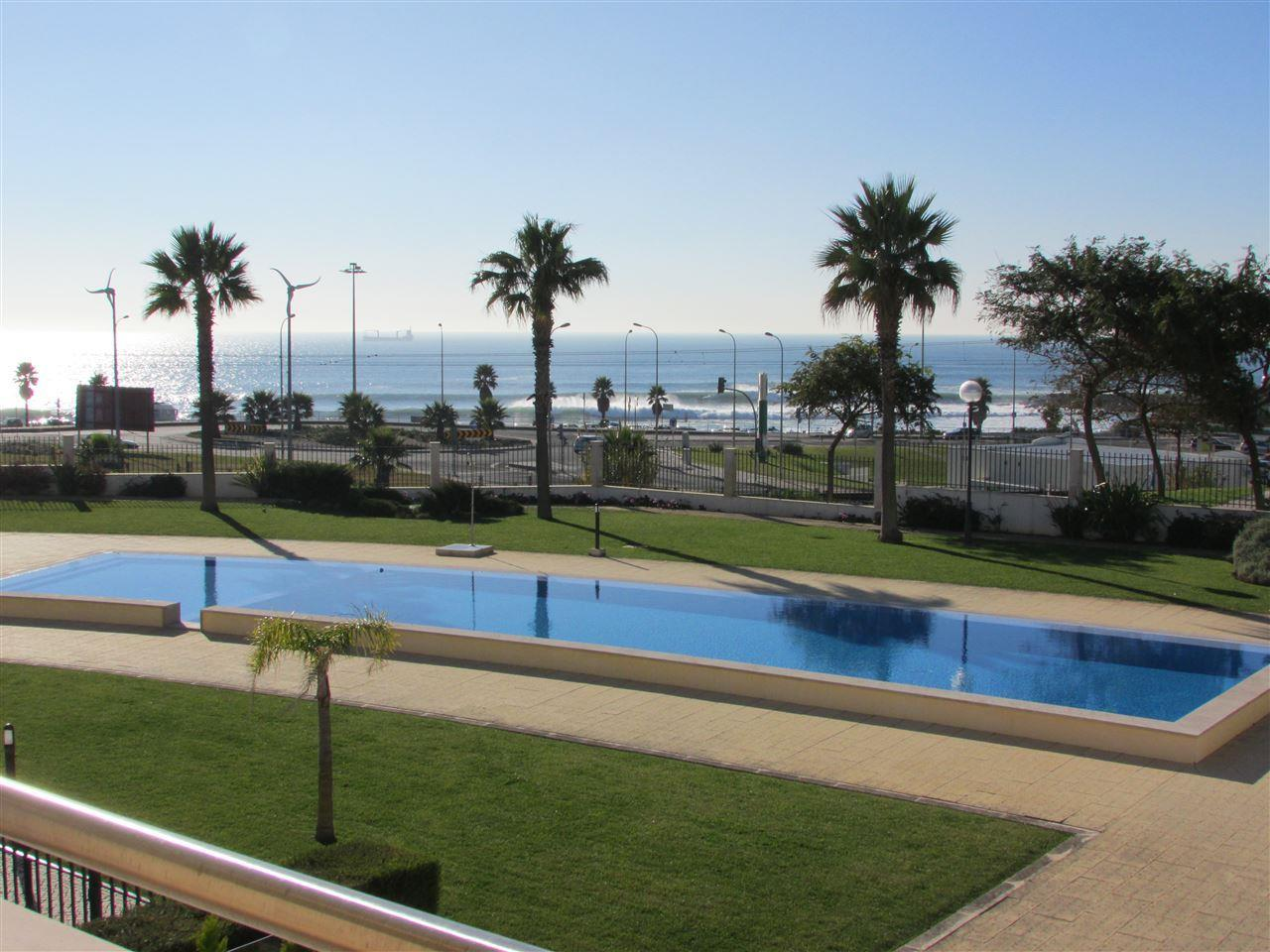 Single Family Home for Sale at Terraced house, 4 bedrooms, for Sale Cascais, Lisboa Portugal