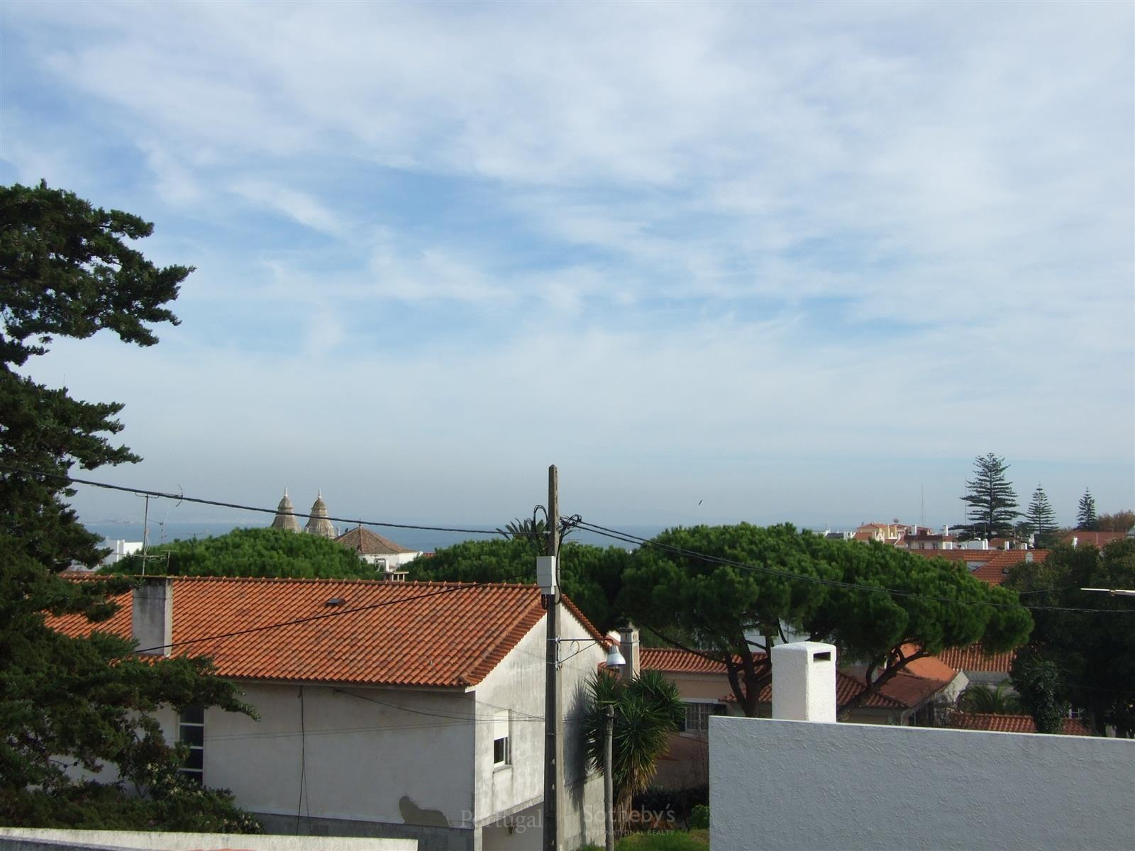アパート のために 売買 アット Flat, 2 bedrooms, for Sale Cascais, リスボン ポルトガル