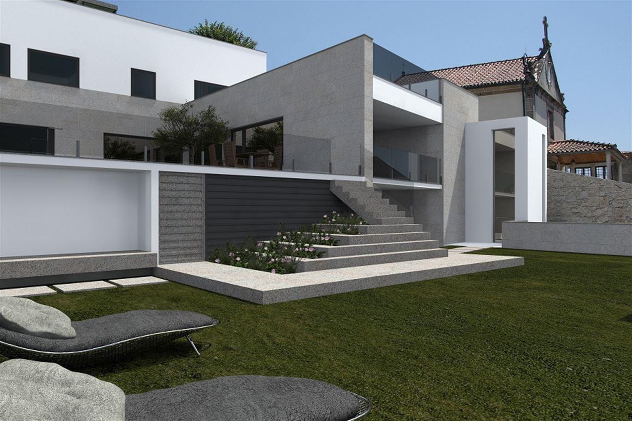 Nhà ở một gia đình vì Bán tại House, 4 bedrooms, for Sale Gondomar, Porto, 4420-366 Bồ Đào Nha