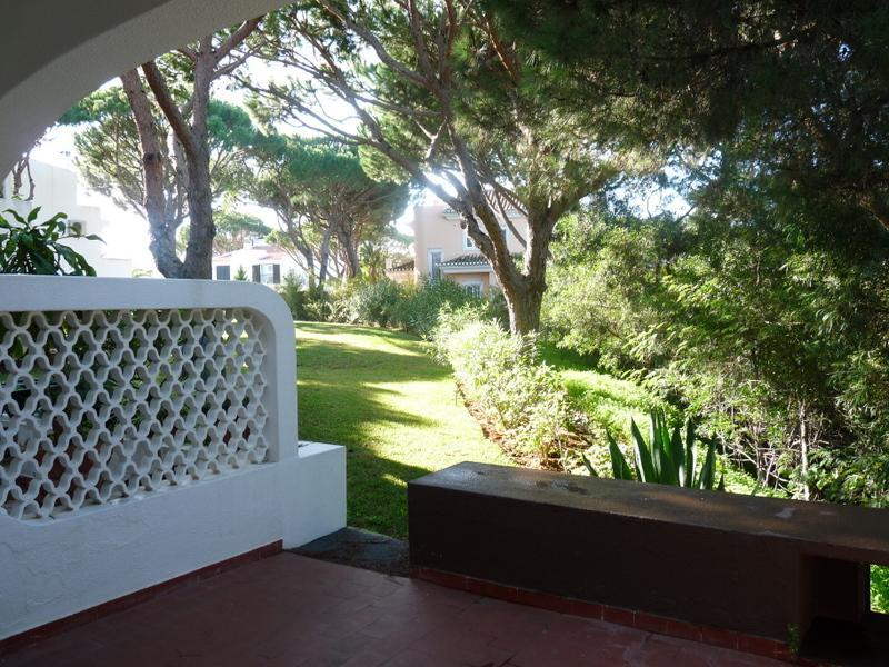 Apartment for Sale at Flat, 1 bedrooms, for Sale Loule, Algarve, 8135-000 Portugal